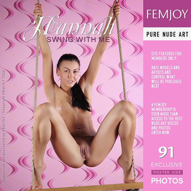 peachyforum t hannah-femjoy-ella-c-met-art-321659 aspx
