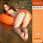 peachyforum t kira-mpl-studios-julia-aa-met-art-olena-femjoy-137209 4 aspx