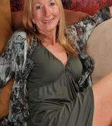 http://pinksmilfs.com/karups-ow/pam_older_mature_babe_gets_naked/2979/