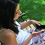 http://platinumfetish.com/content/p0015_s0010/p0015_s0010_sss88_elenarivera_promo/fhg_photo1/