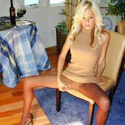 platinumfetish content p0024_s0047 p0024_s0047_dvd1989lindsaymarie_2_promo fhg_photo1  php