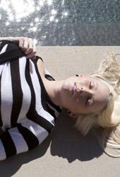 http://pmatehunter.com/samantha-rice-sexy-blonde-babe/