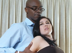 http://pornstars.foxmagazine.com/100410/03/ashley-blue-and-sean-michaels.php