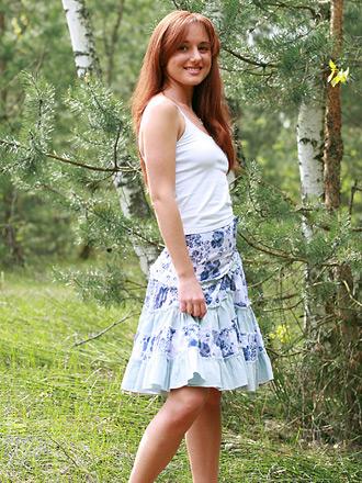 http://promo.averotica.com/gals/20080801-344-cherry/