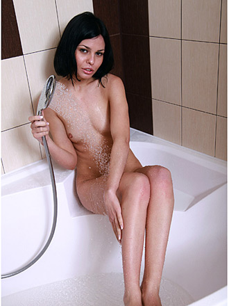 promo averotica gals 20100805-781-helga