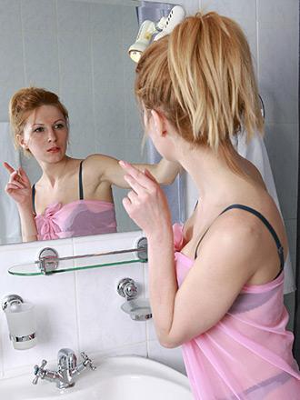 promo averotica gals 20110622-1348-yara