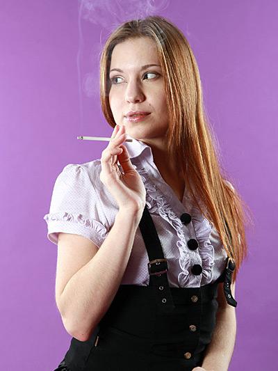 promo averotica gals 20120322-1656-barbara