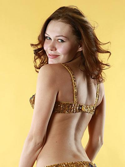 http://promo.averotica.com/gals/20120805-1825-brigitte/