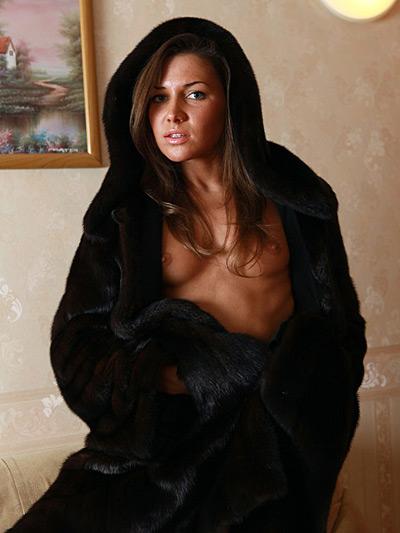 promo averotica gals 20121027-1843-liana