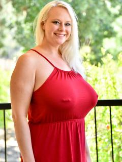 promo ftvmilfs galleries cameron-blonde-busting-out