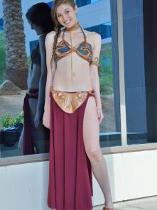 http://promo.ftvgirls.com/galleries/eva-ii-princess-leia-gone-bad/