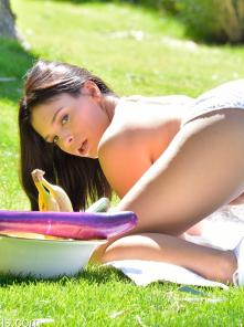 promo ftvgirls galleries violet-a-big-phallic-picnic