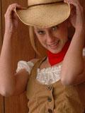 http://promo.gottalovelucky.com/cowgirl/1/?ccbill=992839