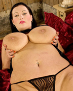 promo plumperpass content pg pp 1772hsp_pp_photo