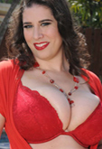 http://promo.plumperpass.com/content/pg/pp/2267bgb_pp_photo/