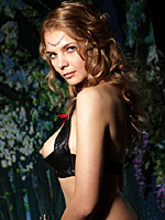 http://promo.sinfulgoddesses.com/gals/bridget_gorgeous-warrior/