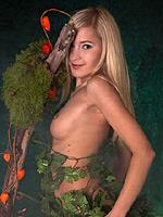 http://promo.sinfulgoddesses.com/gals/ilona_anuka/