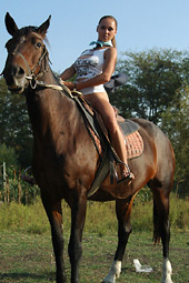 promo skokoff gals 20090702-skokoff-rider-175