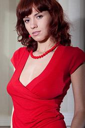promo skokoff gals 20120602-skokoff-bottomless-444