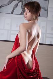 promo skokoff gals 20121028-skokoff-scarlet-509