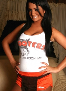 promo southernbrooke hooters 1