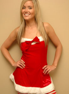 http://promo.spunkyangels.com/aliciasantasgirl/1/?ccbill=1203042