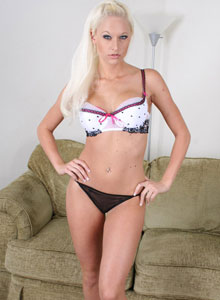 http://promo.spunkyangels.com/luxblackthong/11/?ccbill=1333943