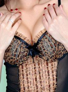 http://promo.spunkyangels.com/tiff-leopard/1/?ccbill=522373