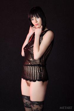 http://profiles.met-art.com/profile/52538474295c0f643975a8688c13f0b0/