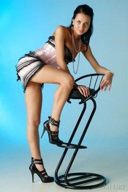 http://profiles.met-art.com/profile/61091d7f1c9717f495dccae743e6ac5d/