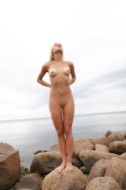 http://profiles.met-art.com/profile/7abfc1e10d125b5451a9851eb16a23bb/