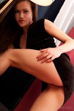 profiles met-art profile 813651313f1846740d7561d71bc36c7a