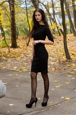 http://profiles.met-art.com/profile/8e01631887137624a569f22d5d00cdea/