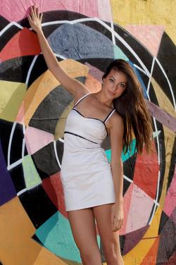 profiles met-art profile 050830FEC86248948553C042774419FA