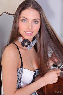 http://profiles.met-art.com/profile/098e805920e942e47d92a4ccc0ea876a/