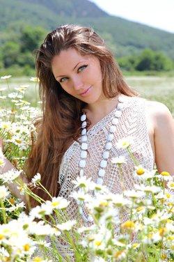 profiles met-art profile 19f9c20c4a589e44619871f55f03ca82
