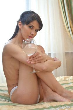 http://profiles.met-art.com/profile/2b6731b47e336254b1a86a65d16cbca9/