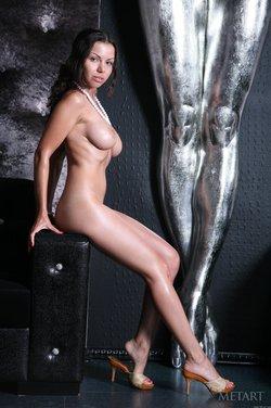 http://profiles.met-art.com/profile/2eb88a49c4306f74a5cabc64b2d60010/