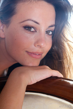 profiles met-art profile 3200a68fb1264974292fff427e68fe1b