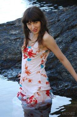 http://profiles.met-art.com/profile/36a99ba482a9045415d52b7a67d36fa2/