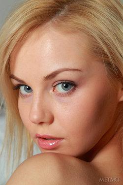 profiles met-art profile 3718c53d3af2dfe4bd1b7aa0ca014d51
