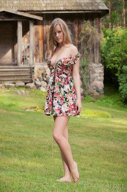 http://profiles.met-art.com/profile/3a6183d304007ff495984b684c4509d3/