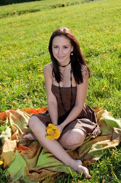 profiles met-art profile 3bd11e464e9231c4a9fd0cc9c1a3608b