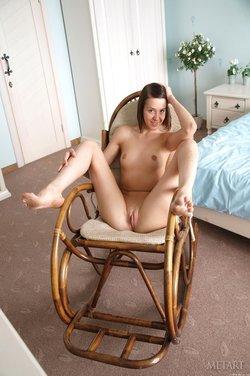 http://profiles.met-art.com/profile/3c32d86c472263749103d908da0c6210/