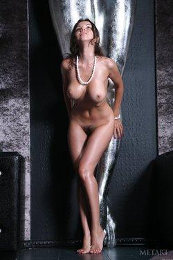 http://profiles.met-art.com/profile/a15099af9ebbf7b461a38029cb5c6df3/