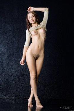 http://profiles.met-art.com/profile/a75aa77f159218a43141b386d1ff669a/