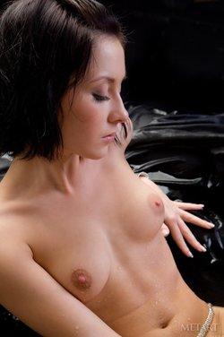 http://profiles.met-art.com/profile/c4da009e081783f43dca144573bfd7ff/