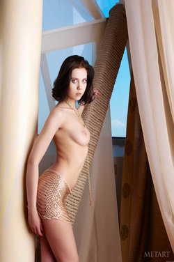 http://profiles.met-art.com/cec7284bfdbf1d1c0c8e6d375f2078aa/