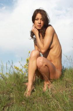 http://profiles.met-art.com/df01fee17a984c9c3f2acecc7bf96027/