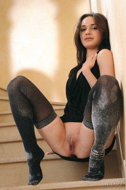 http://profiles.met-art.com/profile/e62aa9b0210a5714d5970e8980195abb/